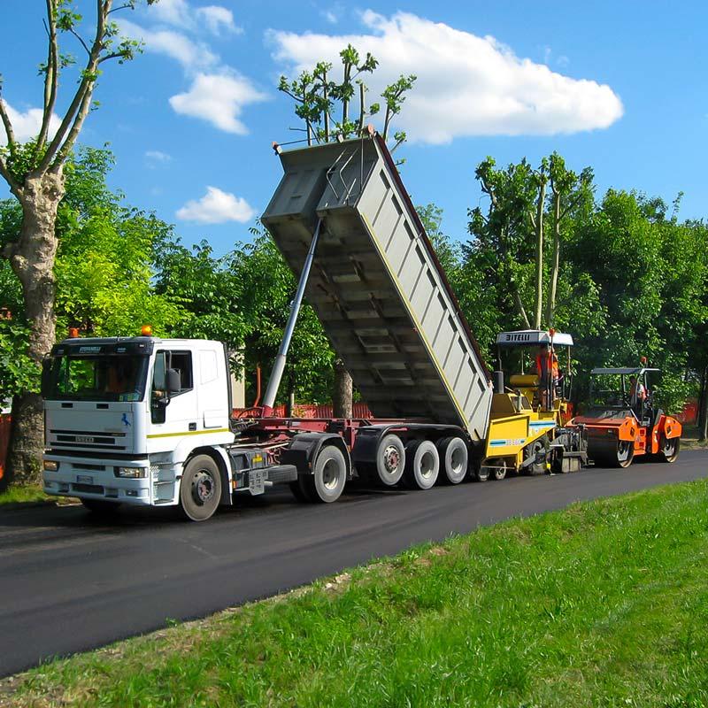 costruzioni-stradali-ilsa-pacifici