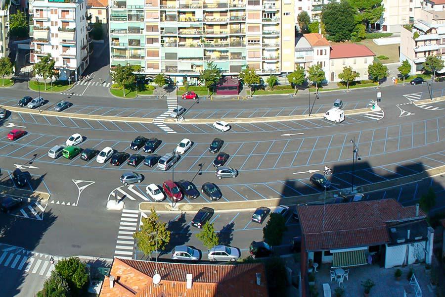 opere stradali referenze ilsa pacifici 03