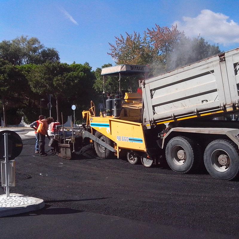 asfaltature ilsa pacifici 03