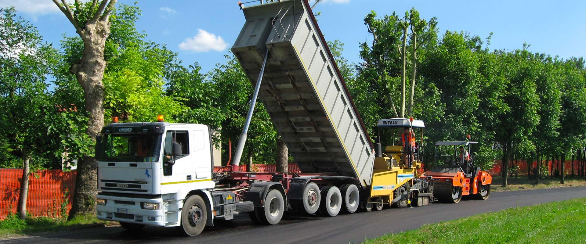 asfaltature-costruzioni-stradali-ilsa-pacifici