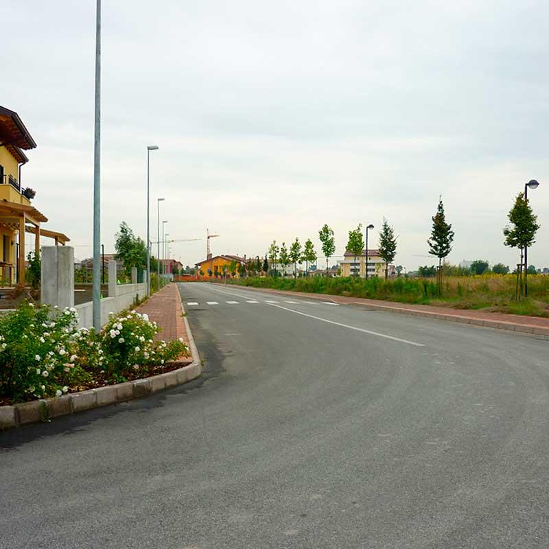 opere di urbanizzazione primaria ilsa pacifici 03