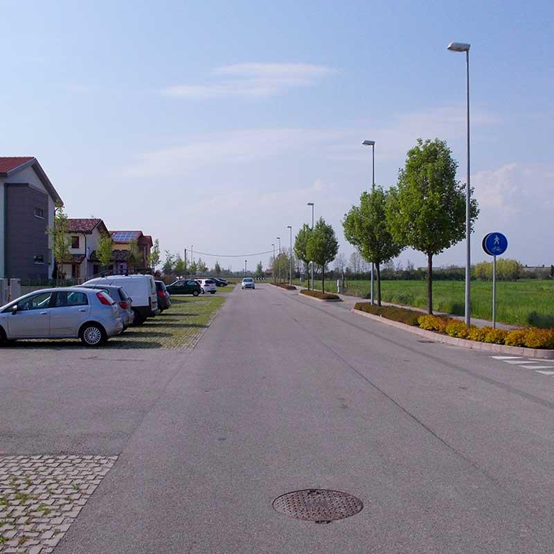 opere di urbanizzazione primaria ilsa pacifici 06
